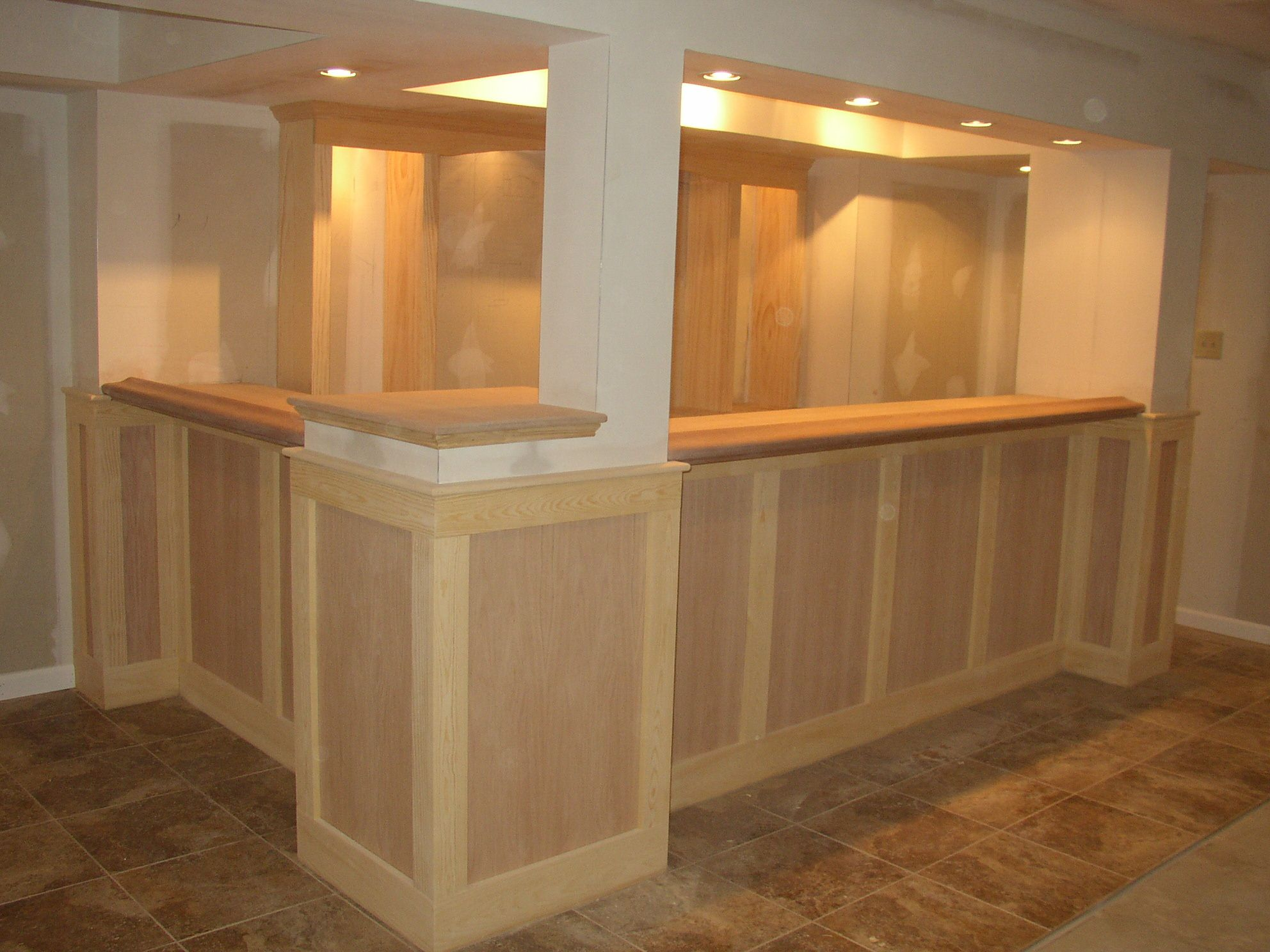 1000 images about basement bar ideas on pinterest light walls nail gun and basement bar designs - Basement Bar Design Ideas