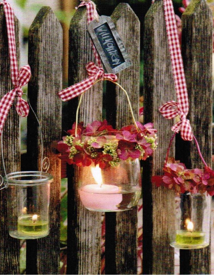 Skandinavische Wohnaccessoires wohnflair com skandinavische wohnaccessoires summer