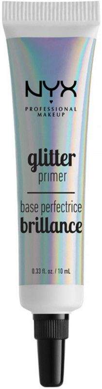 Photo of NYX Professional Makeup Glitter Primer | Ulta