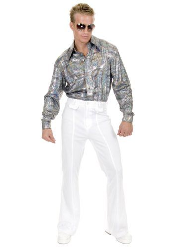 Forum Novelties Union Officer Costume Blue One Size *** Click image for more details.