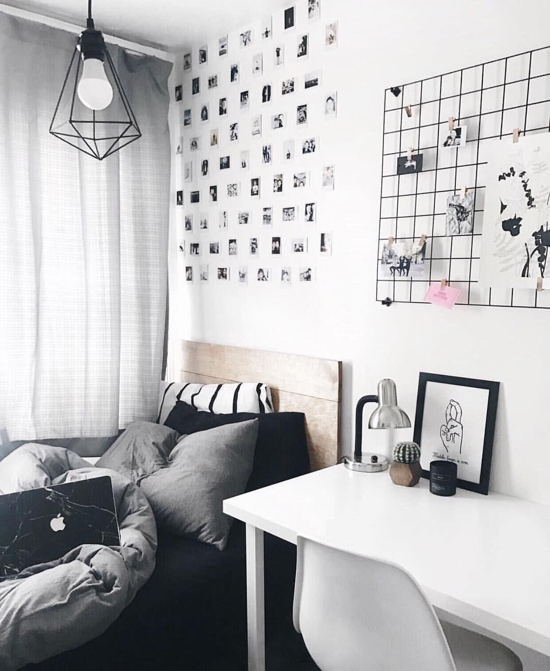 """Photo of Uniqfind su Instagram: """"Vorrei che ci stessimo rilassando in questo letto adesso ? via @ tinla98"""""""