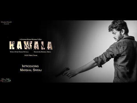 Hawala Latest Telugu Short Film 2016 By Wow One Tv Short Film First Tv Film