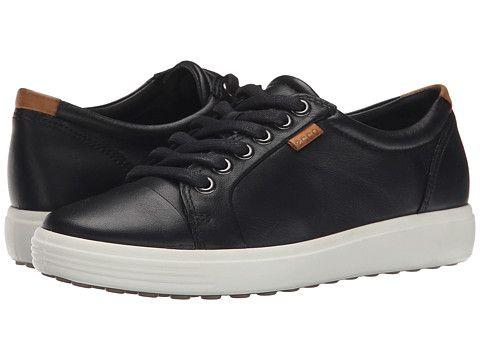 ECCO Soft 7 Sneaker   Ecco shoes women