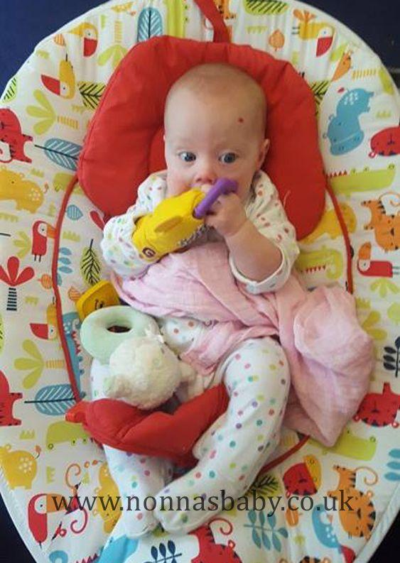 63ae452c2c3f Pin by Nonna s Baby on We Love Babies