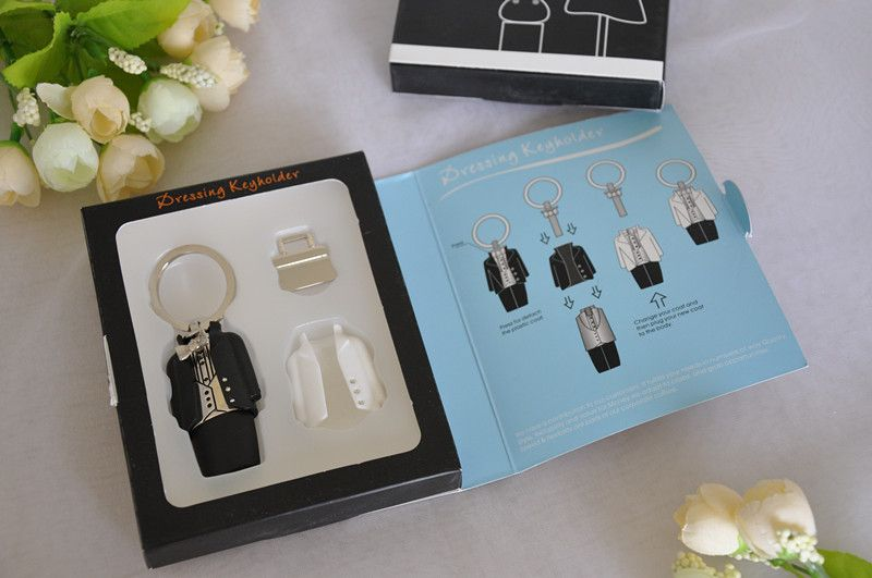 Wedding Party Gifts For Guys Gallery