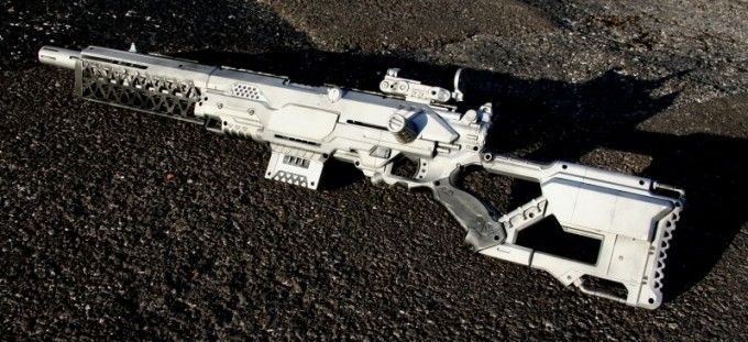 modify-nerf-gun