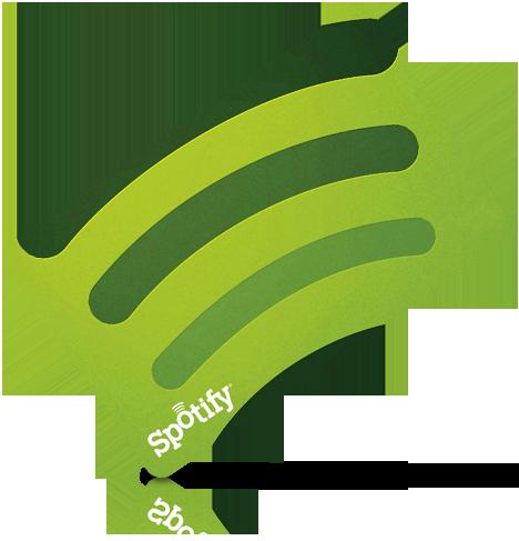 spotify gavekort online