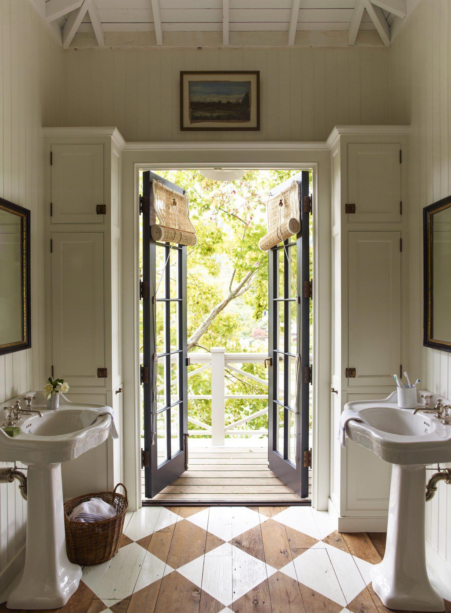 What To Do When You Find Bathroom Mold Bathroom Ideas Bathroom