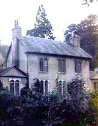 Asheham * The Woolfs' lived near Beddingham in Asheam House, after their marriage in 1912 until 1919.