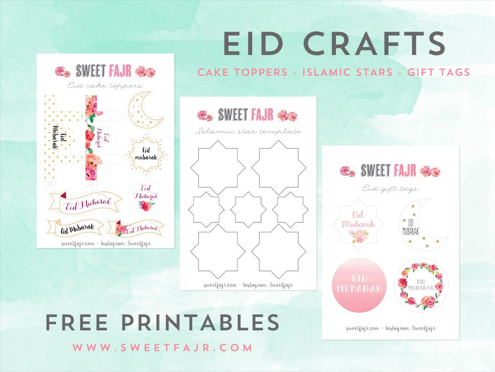 Simple Free Printable Eid Al-Fitr Decorations - 0333fa783c09f758052f282f174bc46c  2018_926110 .jpg