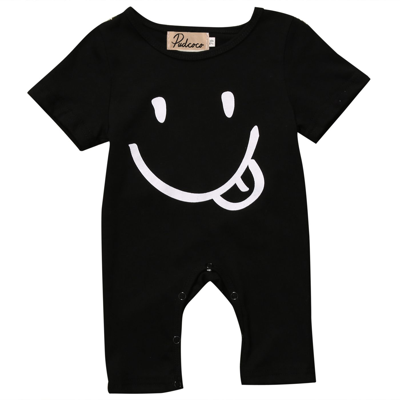 to Buy Hi Hi Baby Store Newborn Infant Baby Girls Boys
