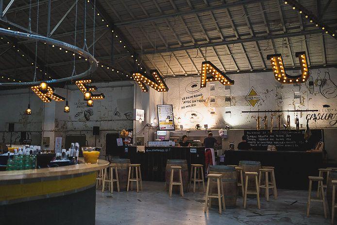Garage Renault Saint Jean De Luz