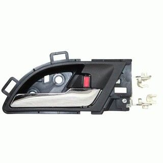 Brand New Right Hand Front Inner Door Handle To Suit Honda Crv 2 07 Onwards 100 Perfect Replacement Manufactured By A Leading Af Door Handles Honda Crv Honda