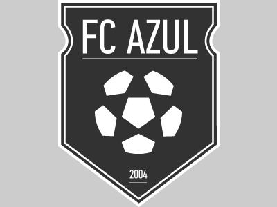 Soccer team logo   Logos and Logo google