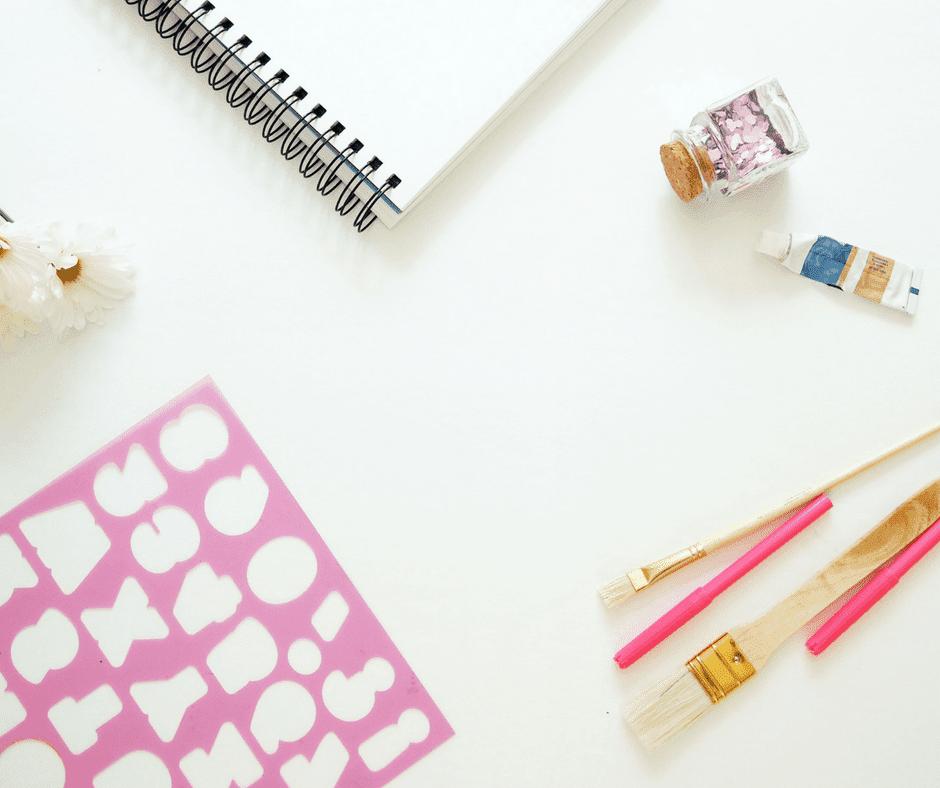 Photo of Die ultimative Roadmap, um Ihr Hobby in ein Nebengeschäft zu verwandeln # Hobby #Hustle #roadma …