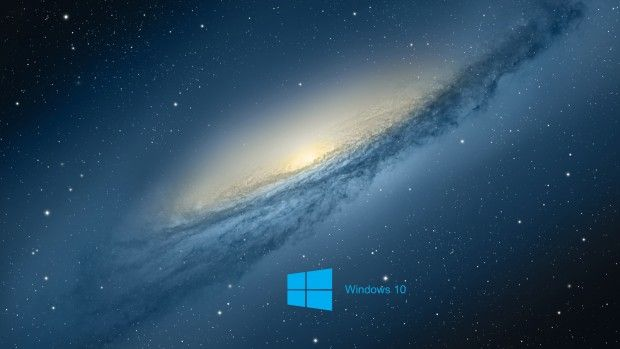 Windows 10 Wallpaper Images Backgrounds In 2019 Laptop