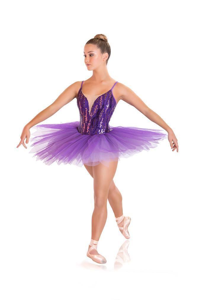 5a26938f5 Honor, 2019   Bale-Dans   Dance costumes, Ballet tutu ve Ballet costumes