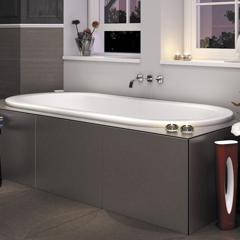Bathroom Renovations Warehouse starlett 1850 island bath http://www.caroma.au/bathrooms/baths