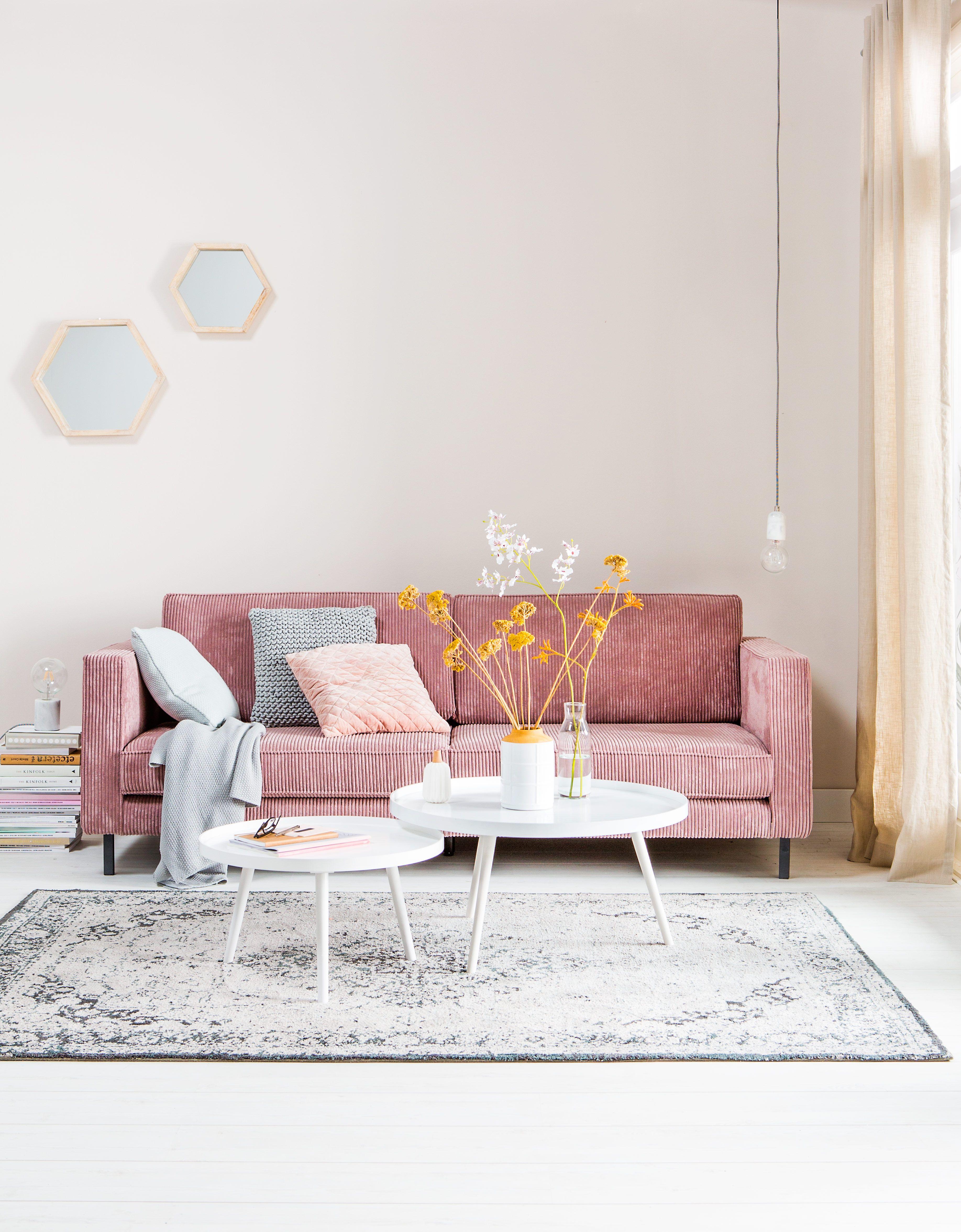 Laat je inspireren door onze nieuwe najaarscollectie for Diseno decoracion hogar talagante