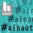 http://pinterest.com/dialhainaut/  Dialogue Hainaut