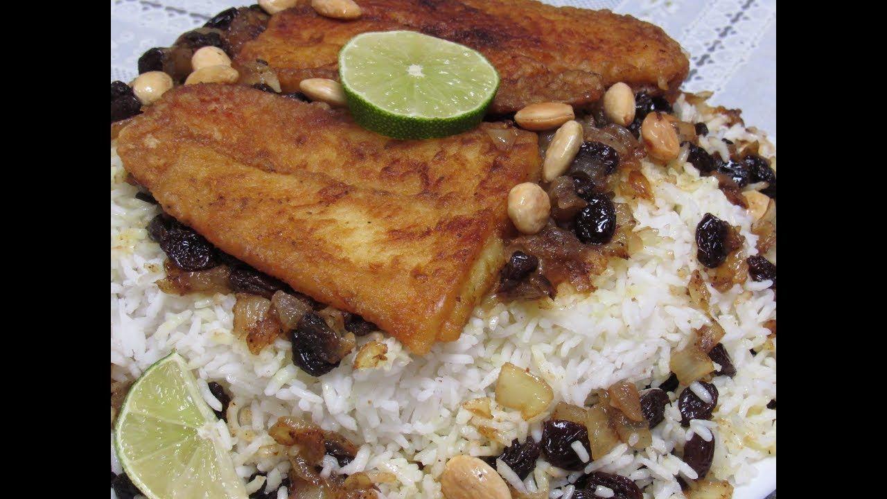مطبك السمك العراقي على اصولة من اطيب الاكلات العراقية Food Breakfast French Toast