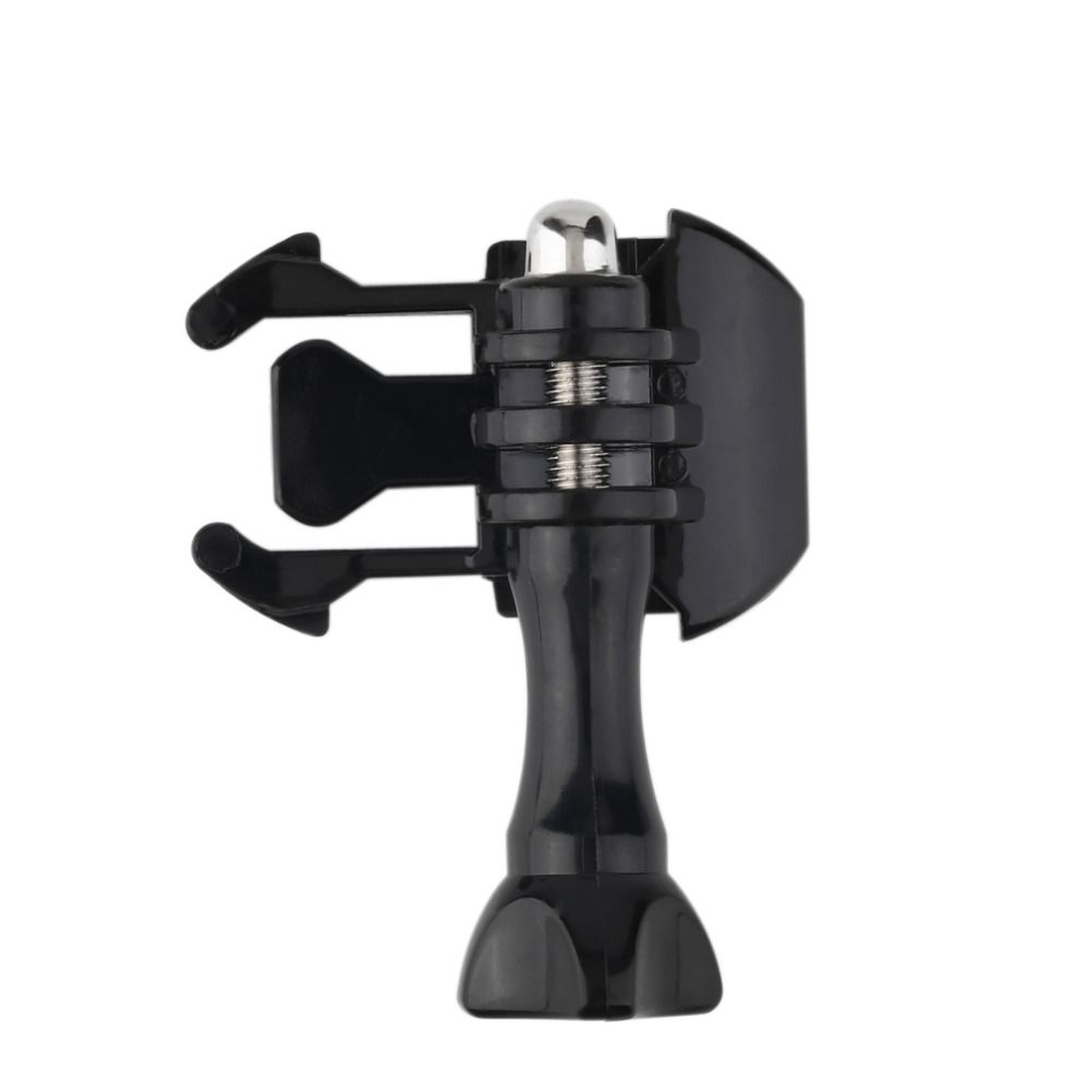 >> Click to Buy << 2017 Newest Body Chest Strap Mount Belt Base For Gopro Hero 3/2/1 Camera Accessories Hot Promotion #Affiliate