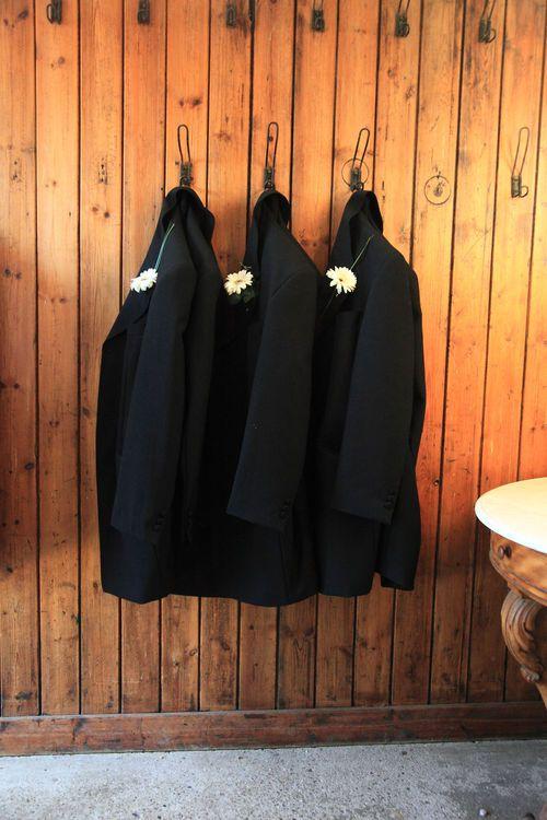 Wedding suits image
