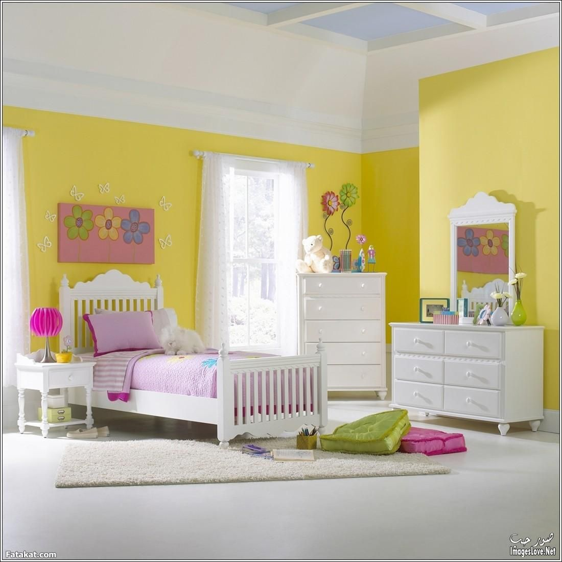 my little pony bedroom - Google Search | Daughter\'s future room ...