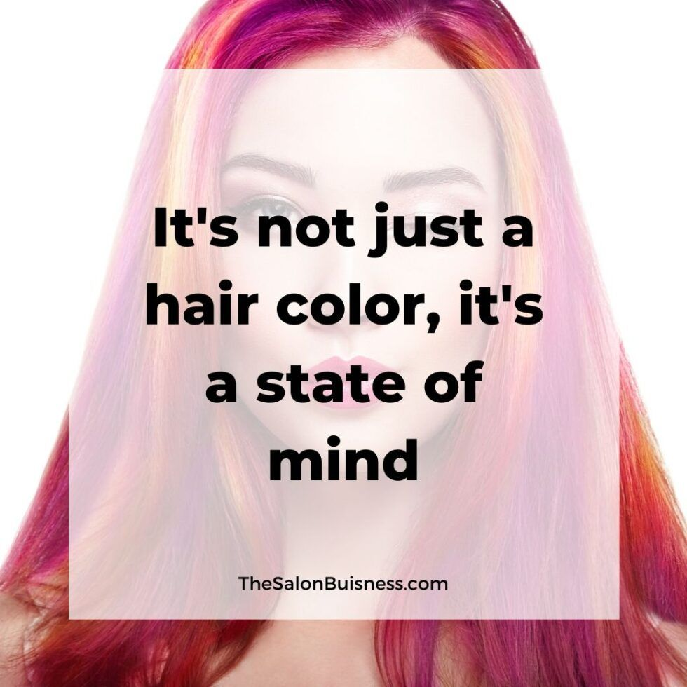 147 Best Hair Quotes Sayings For Instagram Captions Images Hair Quotes Short Hair Quotes Hair Salon Quotes
