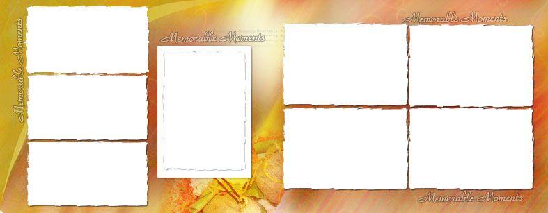 40 Karizma Album Photo Frame Sheets Download Album Design Indian Wedding Album Design Photo Album Design