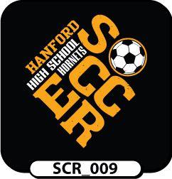 soccer logo soccer shirts soccer teams locker designs soccer banquet