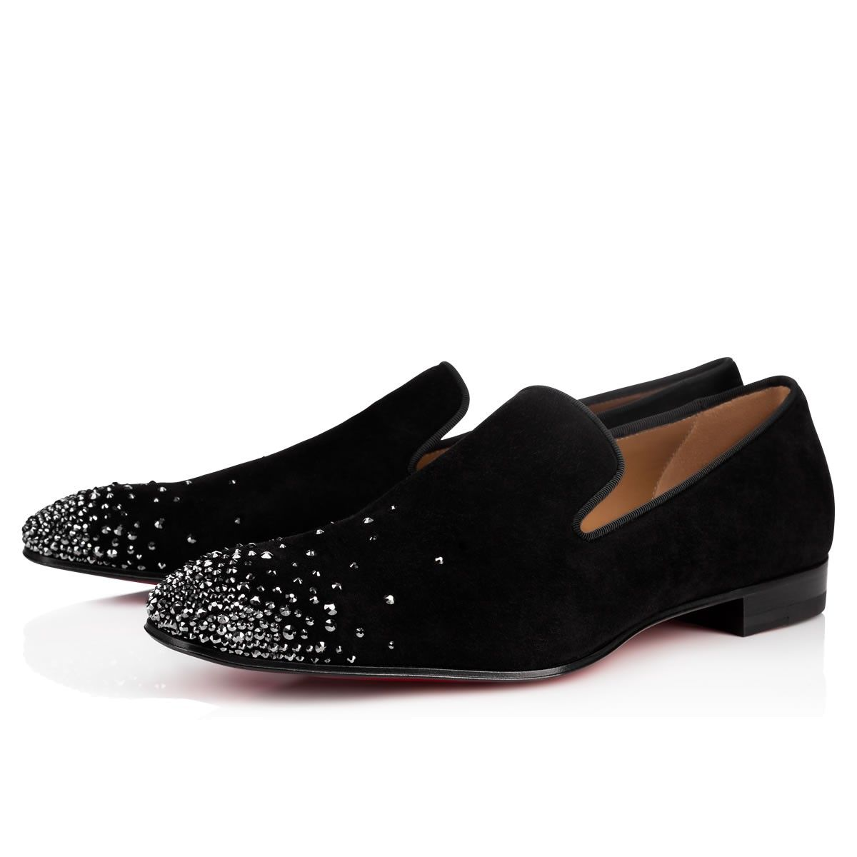 d1920844997 CHRISTIAN LOUBOUTIN .  christianlouboutin  shoes