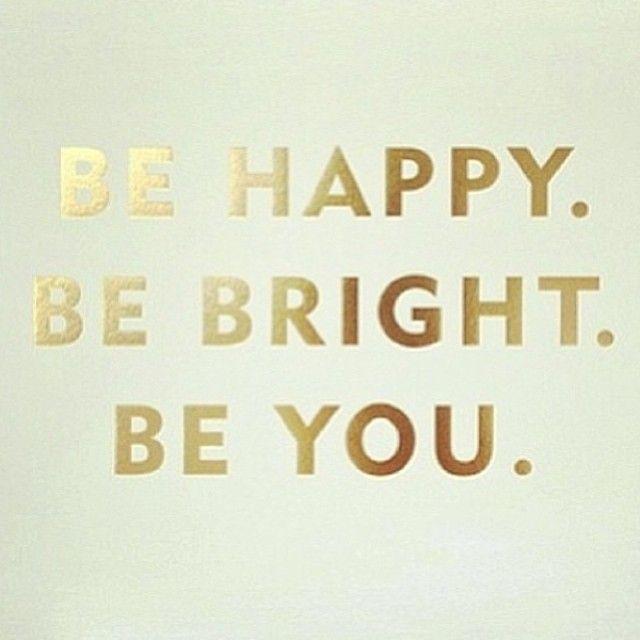 Short Happy Quotes Happy Friday  Motivate  Pinterest  Happy Friday Encouragement