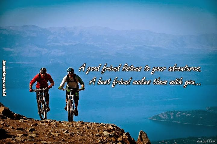 Biking Inspirational Quotes Bike Quotes City Bike Cycle Ride