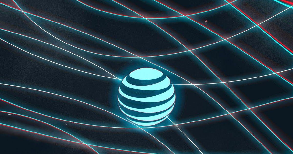 For years AT&T and its primary competitor Verizon have