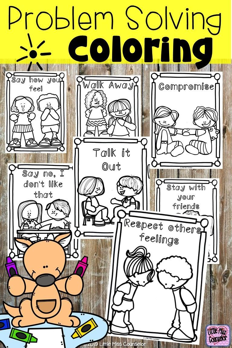 Pin On 1st Grade Counseling Core Curriculum Guidance