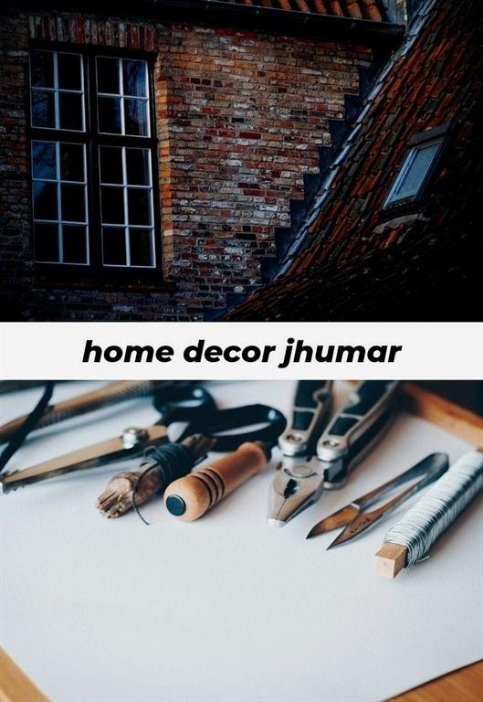 Home Decor Jhumar 415 20190131134915 62 Wish App Asda Christmas