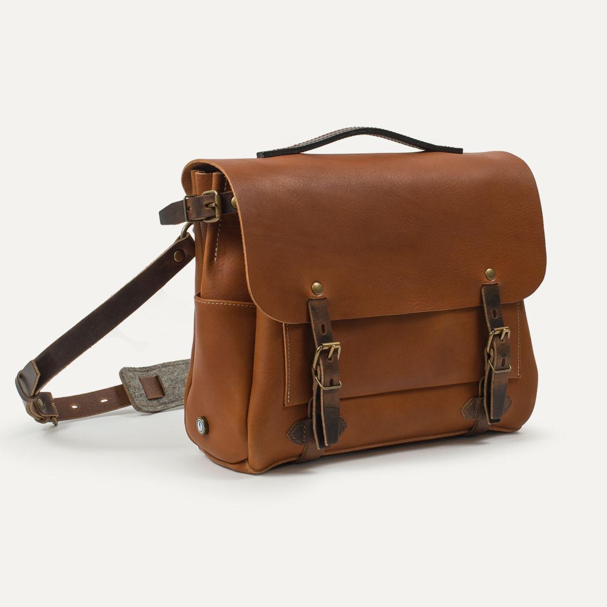 Handbag Krazy , Sac bandoulière pour femme - bleu - bleu ciel,