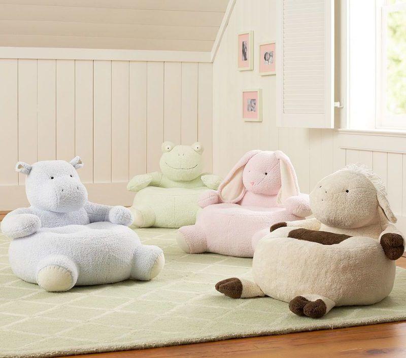 sitzsack selber machen in ein paar schritten janine pinterest sitzsack selber machen. Black Bedroom Furniture Sets. Home Design Ideas