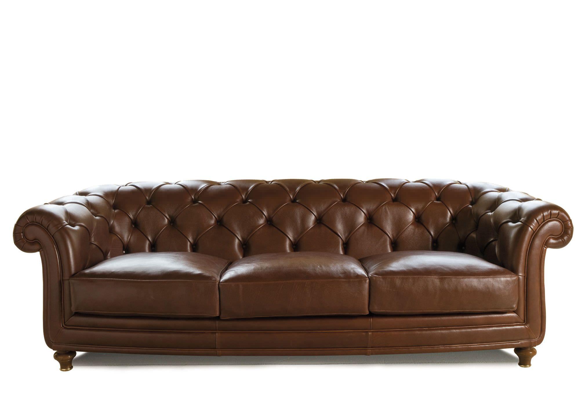 Sofa Leder Chesterfield Suites Tan Chesterfield Sofa Grau Samt
