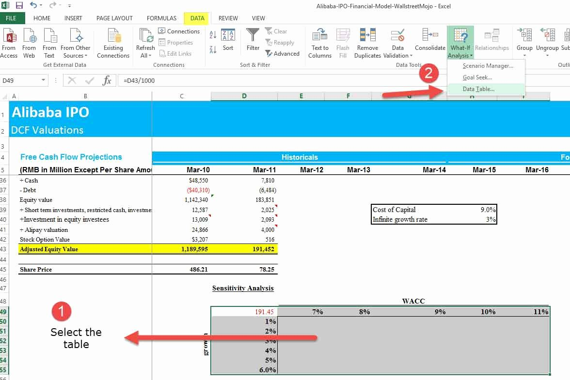 Pin On Excel Spreadsheet
