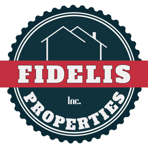 Fidelis Properties Inc., A Top Homebuyer In Kansas City