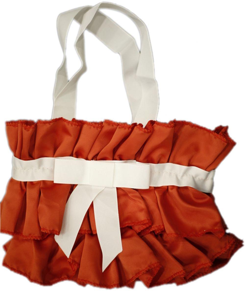 شنطه ماركة مايكل كورس ب١٨٠ ريال Michael Kors Hamilton Top Handle Bag Michael Kors