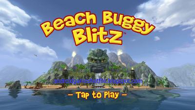 Beach Buggy Blitz v1 3 17 Mod Apk [Unlimited Coins