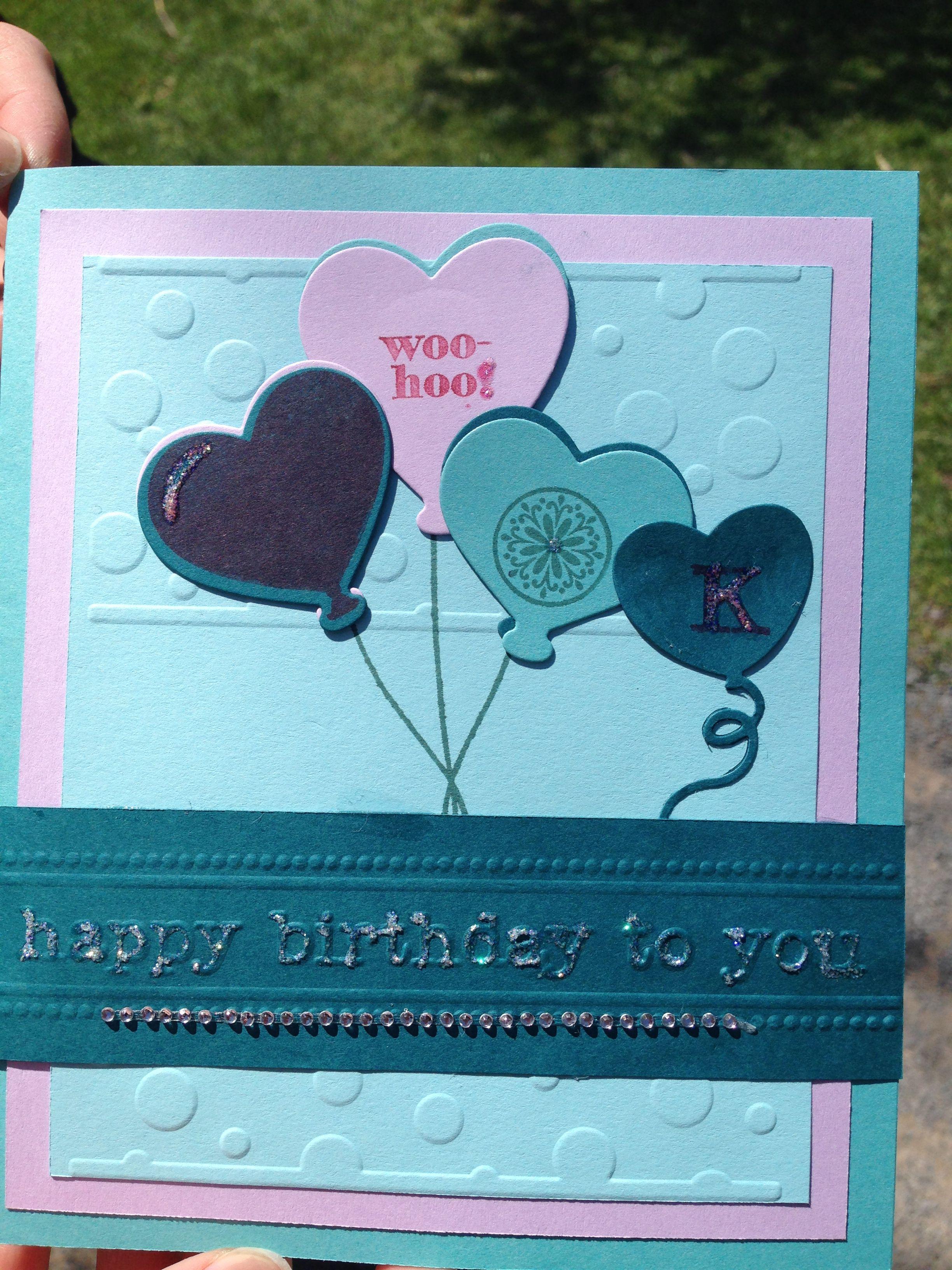 Birthday card for niece birthday cards for niece