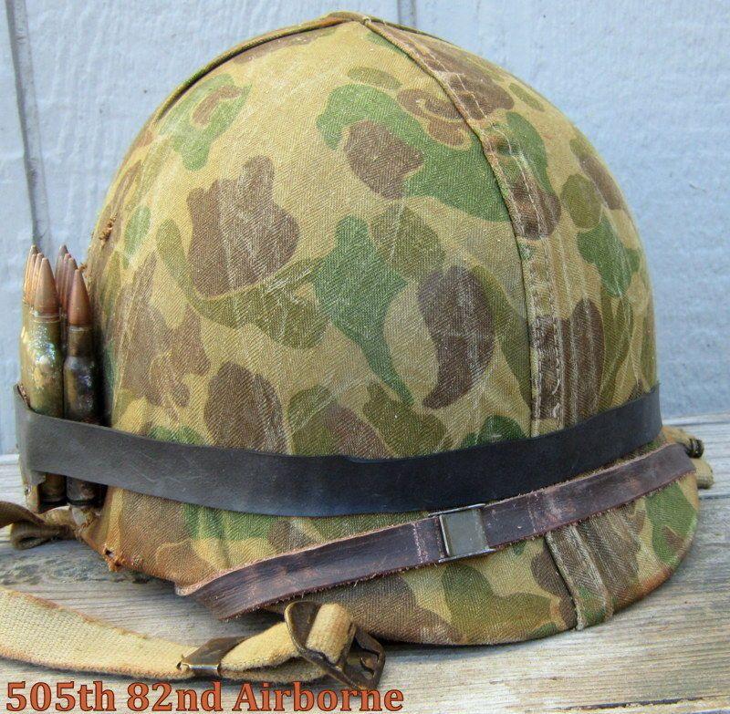 Interesting Articles - OCAD Militaria Collectors Resources
