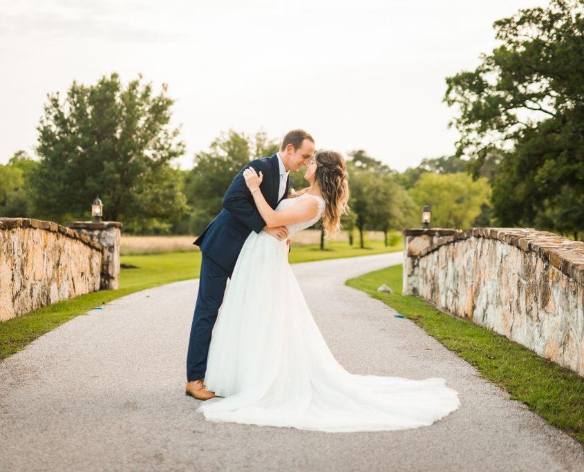 Balmorhea Wedding Houston Photographers Brittany Connor In 2020 Wedding Venue Houston Houston Wedding Photographer Houston Photographer