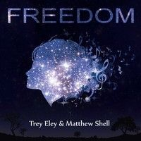 Freedom by Matthew Shell (MTS Music) on SoundCloud