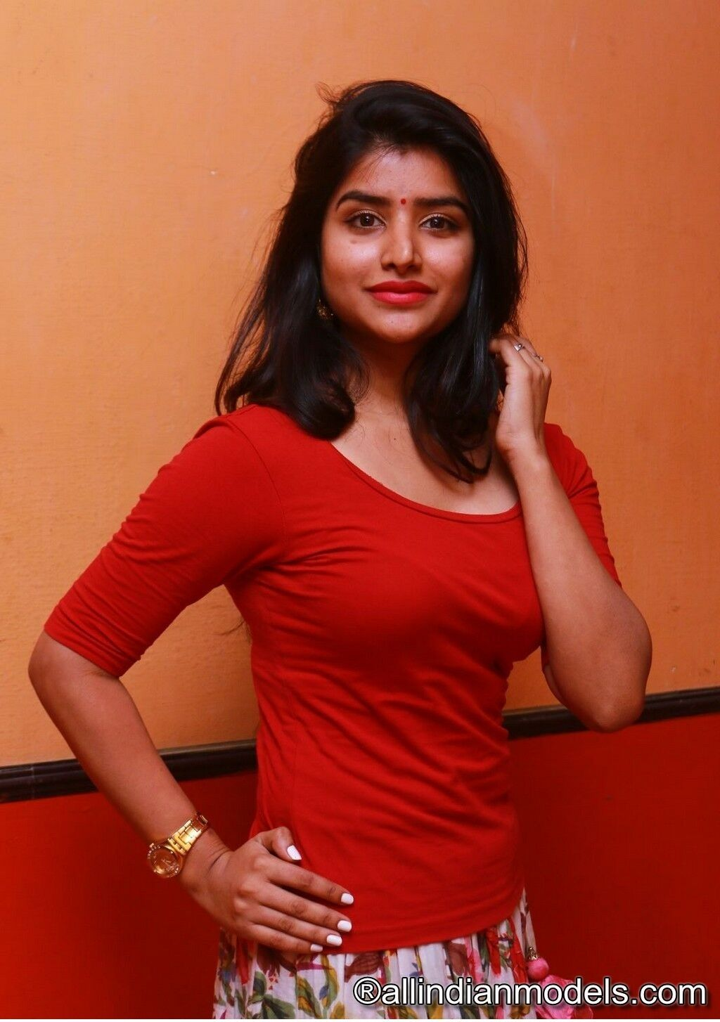 Ashmitha Hot Sexy Unseen Photo Gallery | All Indian beauties and ...