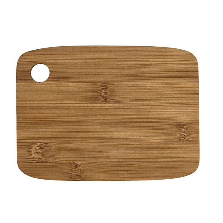 Pin On Bamboo Cutting Board